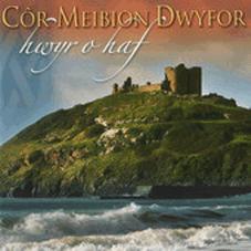 Côr Meibion Dwyfor